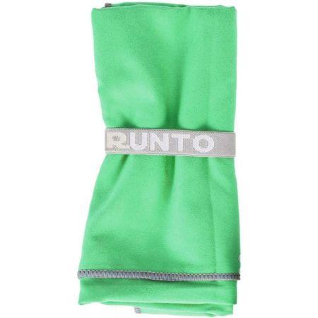 Sports towel - Runto BUNTO  80x130CM