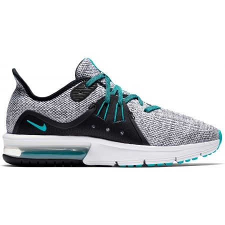 Nike AIR MAX SEQUENT 3 GS |