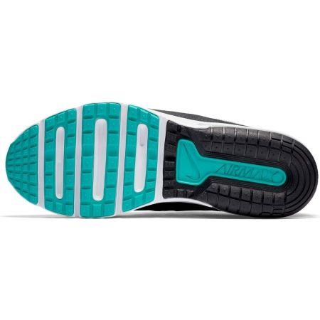 Încălțăminte de alergare copii - Nike AIR MAX SEQUENT 3 GS - 4