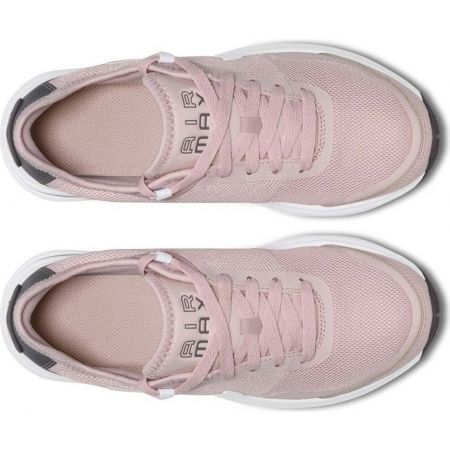 349f7aa5e637 Lányos cipő - Nike AIR MAX LB GS - 4