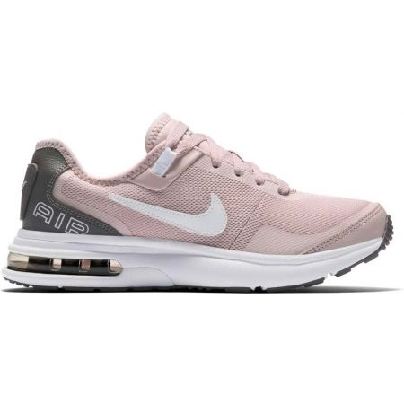 nike girls air max 30 33