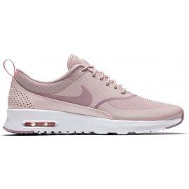 Nike AIR MAX THEA - Damenschuhe