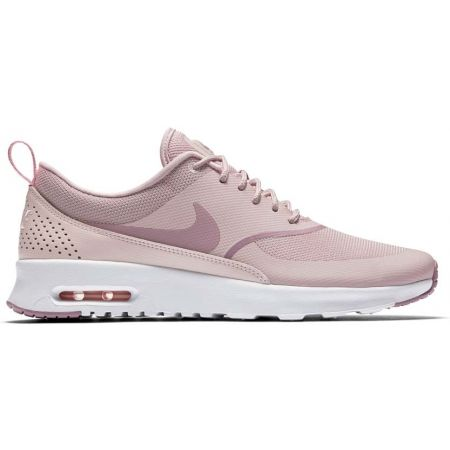 the best attitude 9aee7 f692e Women s shoes - Nike AIR MAX THEA - 1