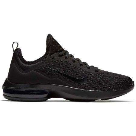 Dámská vycházková obuv - Nike AIR MAX KANTARA W - 1