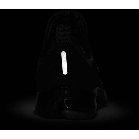 Dámská vycházková obuv - Nike AIR MAX KANTARA W - 7