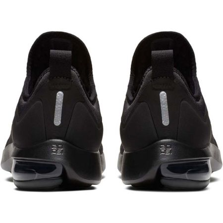 Dámská vycházková obuv - Nike AIR MAX KANTARA W - 6