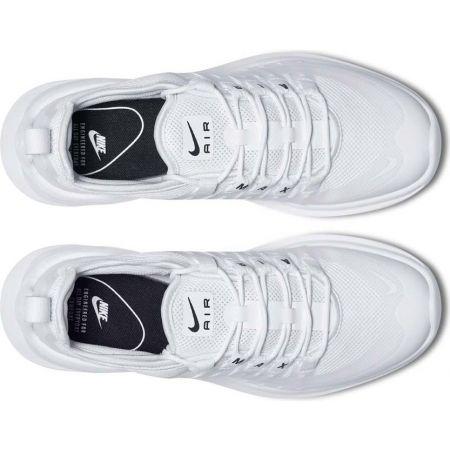 Дамски обувки - Nike AIR MAX AXIS - 5