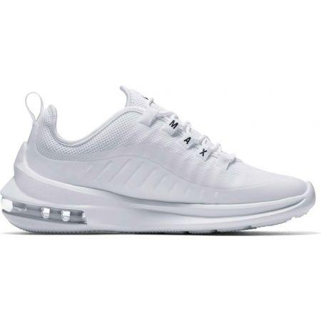 Дамски обувки - Nike AIR MAX AXIS - 2