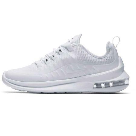 Дамски обувки - Nike AIR MAX AXIS - 3