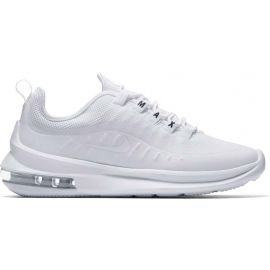 Nike AIR MAX AXIS - Damen Schuhe