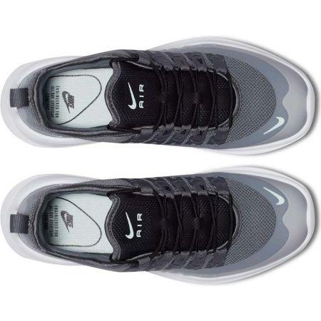 Dámska obuv - Nike AIR MAX AXIS - 5 3ec50307b84