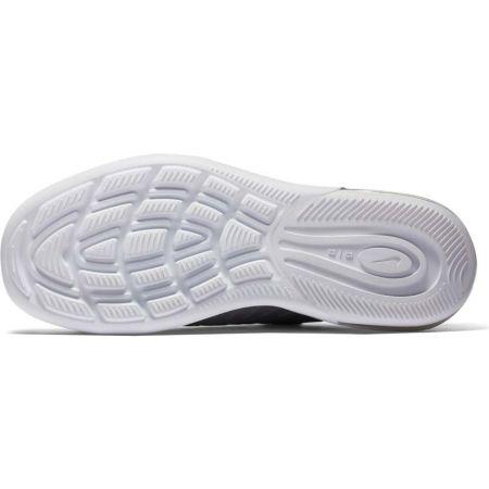 Дамски обувки - Nike AIR MAX AXIS - 6