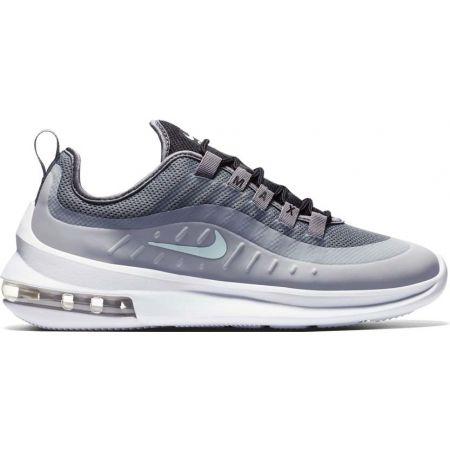 Дамски обувки - Nike AIR MAX AXIS - 1