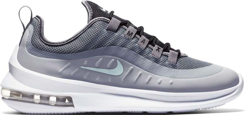 promo code 28740 17676 Nike AIR MAX AXIS. Damen Schuhe