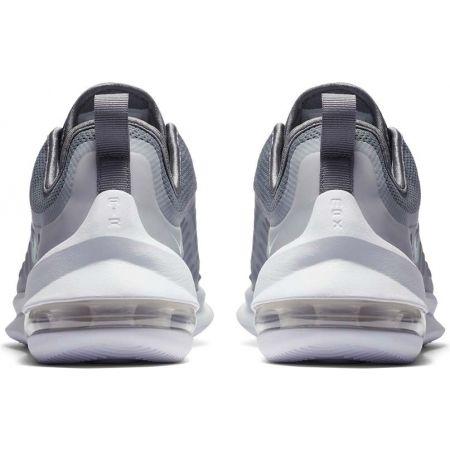 Дамски обувки - Nike AIR MAX AXIS - 7
