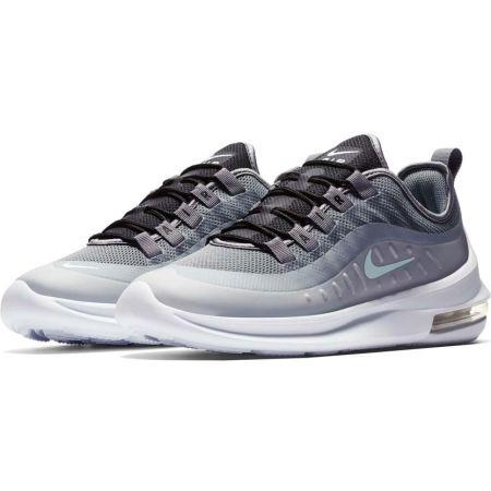 Дамски обувки - Nike AIR MAX AXIS - 4