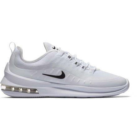 Pánské boty - Nike AIR MAX AXIS - 1 5a25cd082ca