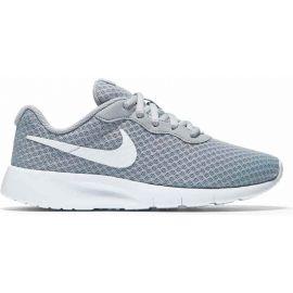 Nike TANJUN GS - Încălțăminte de băieți
