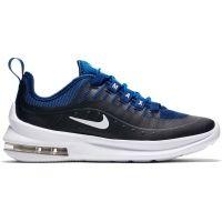 new arrival 5f2e5 2badf Nike AIR MAX MILLENIAL GS