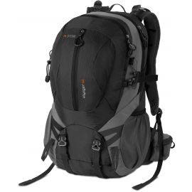 Crossroad VOYAGER 32 - Hiking backpack
