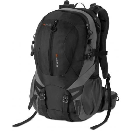 Rucsac turism - Crossroad VOYAGER 32 - 1
