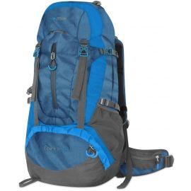 Crossroad FORCE 45 - Turistický batoh