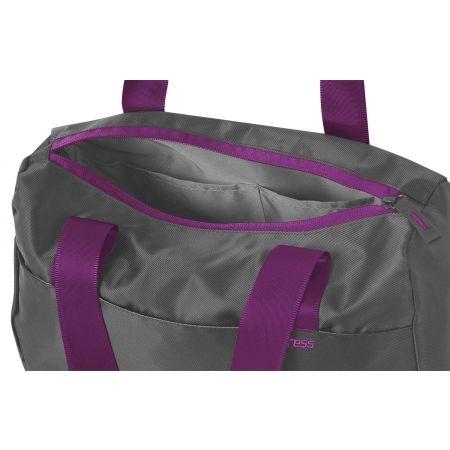 Dámska taška - Aress DAISY - 2