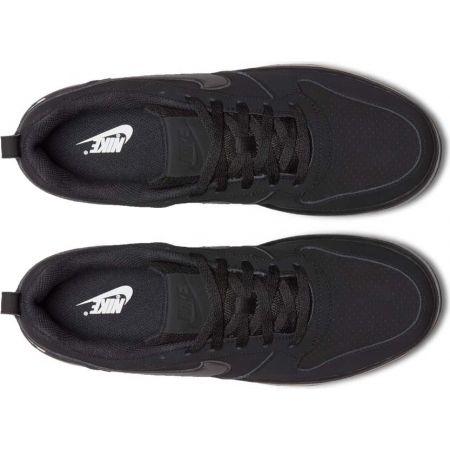 d630fd58524 Pánská volnočasová obuv - Nike COURT BOROUGH LOW SHOE - 4