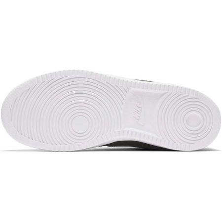 Dámska voľnočasová obuv - Nike RECREATION LOW SHOE - 5