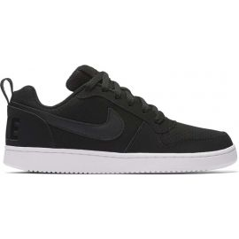 Nike RECREATION LOW SHOE - Damen Sneaker