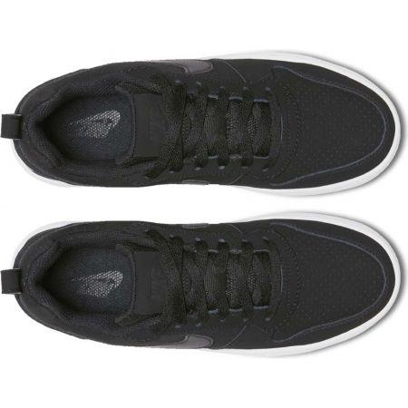 Dámska voľnočasová obuv - Nike RECREATION LOW SHOE - 4