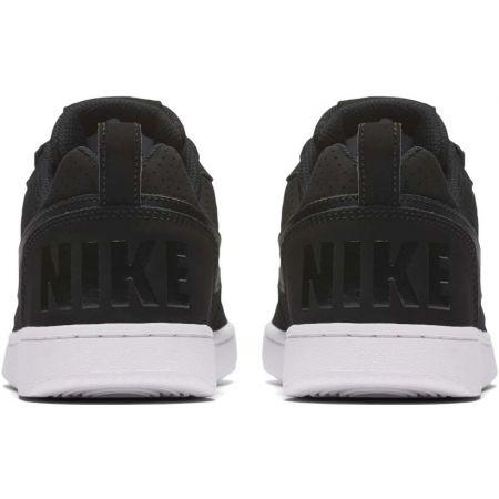 Dámska voľnočasová obuv - Nike RECREATION LOW SHOE - 6
