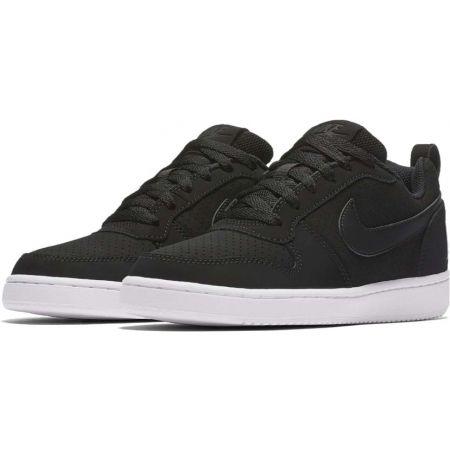 Dámska voľnočasová obuv - Nike RECREATION LOW SHOE - 3