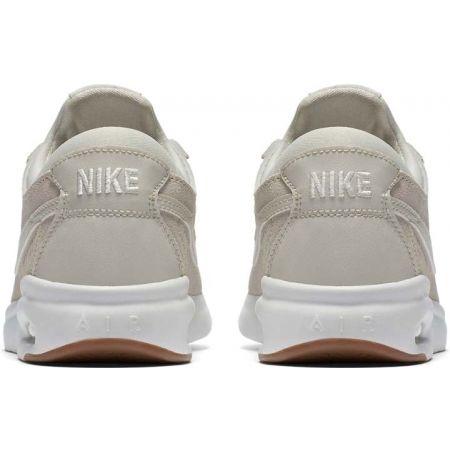 Detská skateboardová obuv - Nike SB AIR MAX BRUIN VAPOR GS - 6