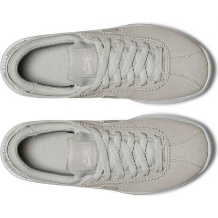 Detská skateboardová obuv - Nike SB AIR MAX BRUIN VAPOR GS - 4