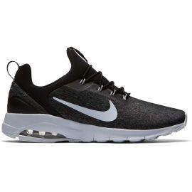 Nike AIR MAX MOTION RACER - Мъжки обувки
