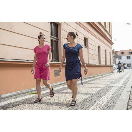 Women's dress - Hannah RENOS - 6