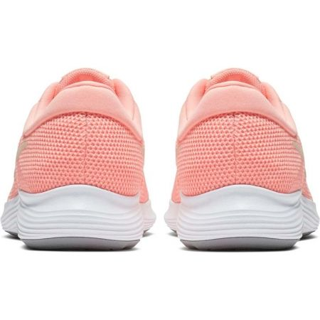 Dámska bežecká obuv - Nike REVOLUTION 4 - 6