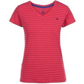 Loap BASHA - Dámské tričko