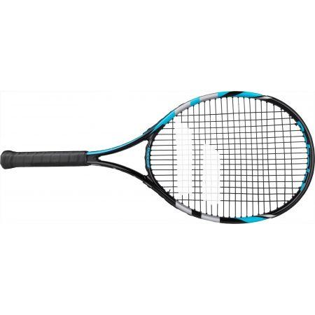 Тенис ракета - Babolat EAGLE - 1