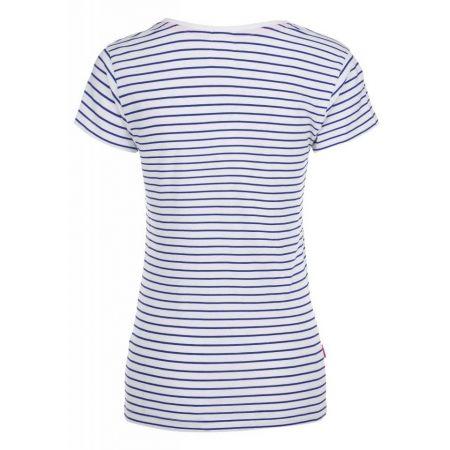 Koszulka damska - Loap BASHA - 2