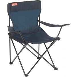 Loap HAWAII CHAIR - Scaun camping