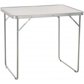 Loap HAWAII CAMPING TABLE - Masă camping