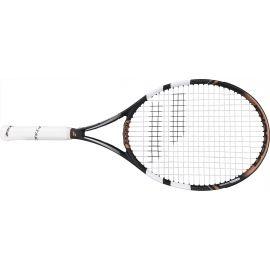 Babolat PULSION 102 - Tennis racquet