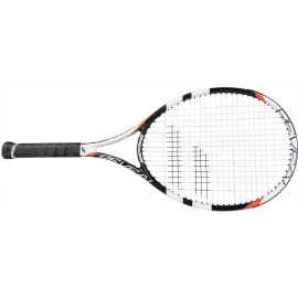 Babolat KIT Reveal + 3 Ball - Tennis racket with balls