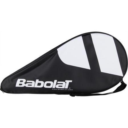Младежка ракета за тенис - Babolat DRIVE JR GIRL - 2