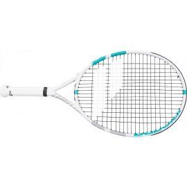 Babolat DRIVE JR GIRL - Kids' tennis racquet