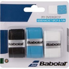Babolat MY OVERGRIP - Tennisschläger-Overgrip