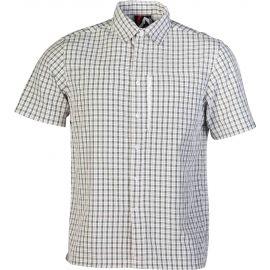Northfinder DARIEN - Koszula męska