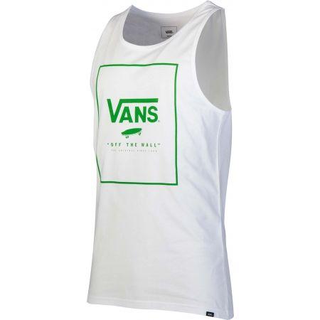 Мъжки потник - Vans PRINT BOX - 2